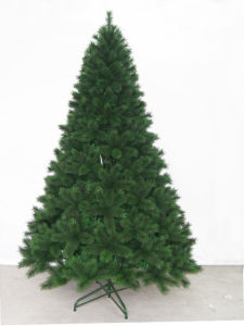 PVC Christmas Tree (RST16)