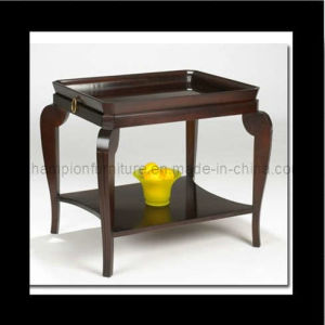 Coffee Table (DY-52)