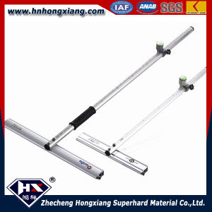 High Quality Diamond T-Glass Cutter for Cutter Glass pictures & photos