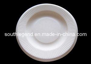 Disposable Plate (SL-D-2011)
