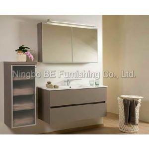 Bathroom Furniture (L Series-1)