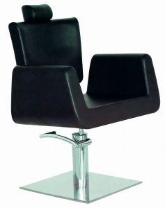 Hydraulic Salon Chair (LY6211)