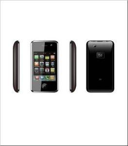 Mobile Phone (CA-T3)