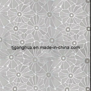 Stainless Steel Sheets Butterfly Flowers Embossed Finished pictures & photos