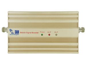 GSM900 Booster (SR-14-1G)