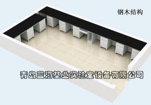 Furniture (L-BOF-CB2)