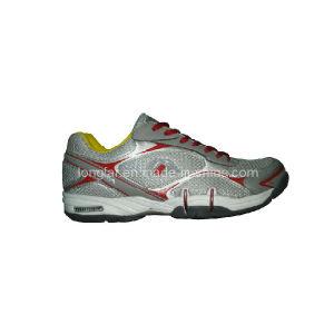 Tennis Shoes (LF-02013)
