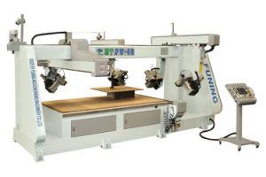 Cutting Saw (FU-48)