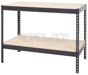 Workbench (TLTW-005)
