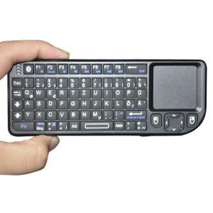 wireless keyboard 2000 audi tt