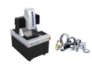 Fully Auto Vision Measuring System (Auto Vision 542) pictures & photos