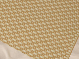 TK-A127 Rattan- Like Mat pictures & photos
