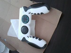 Rapid Prototypes for Game Controllers pictures & photos