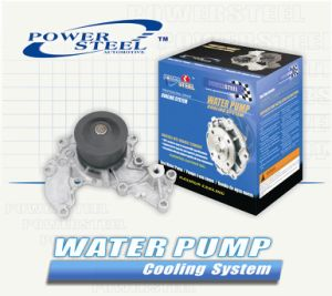 Complete American Car Water Pump pictures & photos