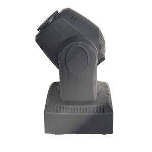 10W LED Moving Head Disco Stage Lighting (HL-014ST) pictures & photos