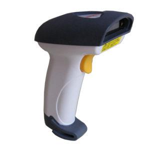 Handheld Laser Barcode Scanner (HS-6000)