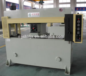 Maolong Hydraulic Gantry Moving Cutting Machine pictures & photos