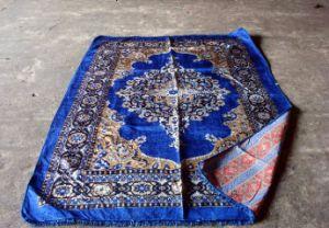 Mosque Carpet pictures & photos