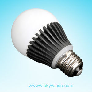 E27 7W LED Bulbs (SW-BB07D7-G003)
