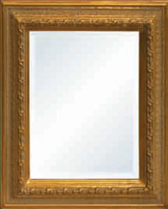 Mirror Frames (W-077)