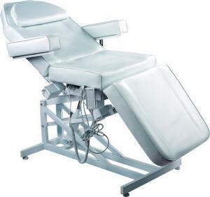 Facial Beds (CY-8506)