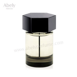 Round Bottle Brand Perfume by with OEM/ODM pictures & photos