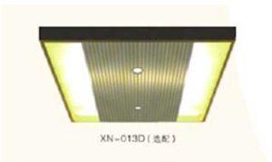 Elevator Part -Ceiling (XN-013D) pictures & photos