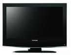 LCD TV (H4230)