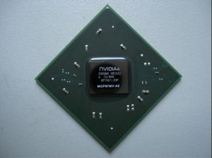 BGA Nvidia Chipset MCP67MV-A2 for Notebook Repair