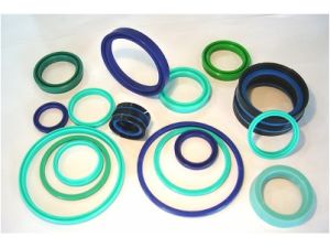 Rubber Washer From China Supplier