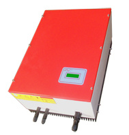 Single Phase Output Off-Grid Inverter (GN0.5KD/1KD)