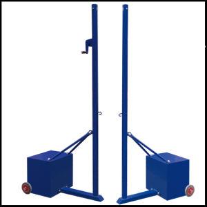 Badminton Post (XP2070)