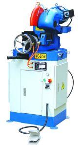 Circular Sawing Machine (MC-275B) pictures & photos