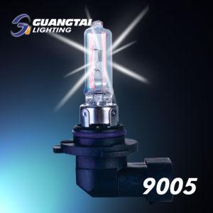 E-4 9005/9006 Auto Halogen Bulb