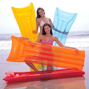 Inflatable Float (SY-2204)