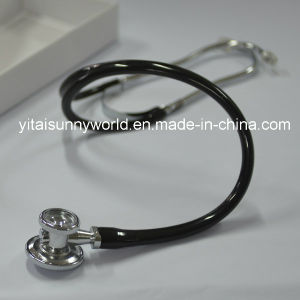 Different Type Tubing for Sprague Rappaport Stethoscope (SW-ST08A) pictures & photos