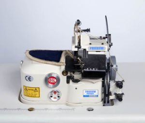 Carpet Binding Sewing Machine pictures & photos