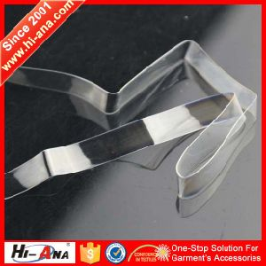Accept OEM New Products Team Various Colors TPU Rubber Bands pictures & photos