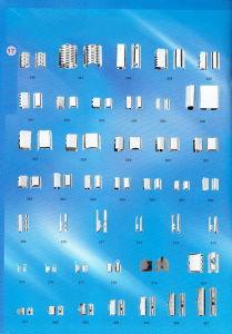 Hardware Accessories (ACC-009)