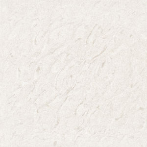 Full Body Floor Tile (LP202)