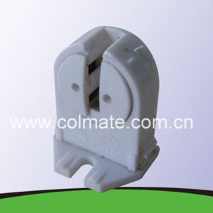 G5 Fluorescent Lamp Holder for T5/T8 Tube Light pictures & photos