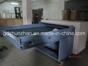 Fibre Processing Equipment pictures & photos