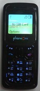 $19.5 GSM Phone
