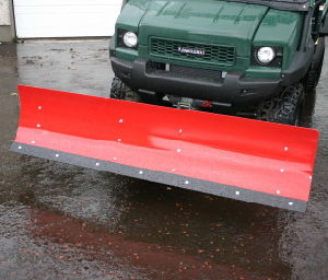 ATV Snowplows - ATV Parts Accessories pictures & photos