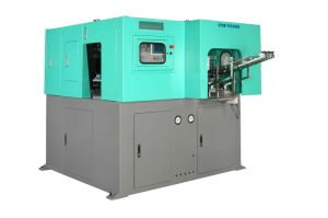 PET Plastic Machinery (CPSB-TSS3000) pictures & photos