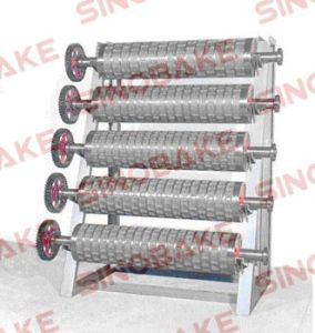 Biscuit Mould Biscuit Machine mould pictures & photos