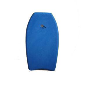 Bodyboard (HYSF-IB107)