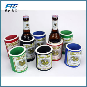 Neoprene Printed Can Cooler for Pormontion pictures & photos