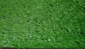 Artificial Grass (AF0908)