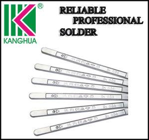 Welding Rods (hzkanghua)